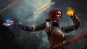 «Гвинт: Ведьмак. Карточная игра» покажет себя на «Игромире» и Comic Con Russia 2016
