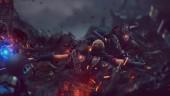 В TERA начались беспощадные войны гильдий и весёлый «Осенний фестиваль»