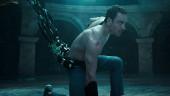 Анимус в виде механической клешни из фильма может оказаться в новых Assassin's Creed