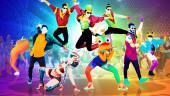 На «Игромире» пройдёт отборочный этап чемпионата мира по Just Dance 2017