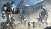 Titanfall 2: системные требования и новый трейлер про пилотов