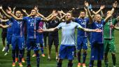 В FIFA 17 не будет исландской сборной, потому что EA предложила мало денег