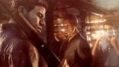 Mafia III выйдет ещё и в виде мобильной RPG