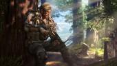 Последний шанс поучаствовать в российском турнире Call of Duty World League