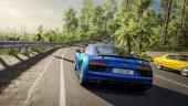 У Forza Horizon 3 большие проблемы с предзагрузкой на PC