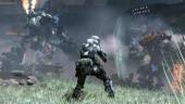 PC-версия Titanfall 2 хорошо выглядит и работает