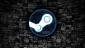 Главная страница Steam скоро изменится