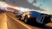 Первая Forza Horizon уходит на покой 20 октября