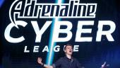 Подробности грядущего финала Adrenaline Cyber League на «Игромире 2016»
