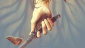 The Last of Us празднует «день заражения»