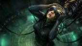 В Cyberpunk 2077, возможно, будут огромный живой город и бесшовный мультиплеер