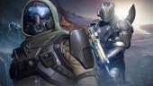 Слух: Destiny 2 выйдет на PC и не будет похожа на Destiny