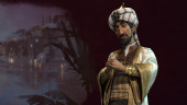 Саладин и его арабские ночи в Civilization VI
