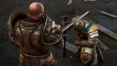 Ubisoft проводит закрытую «альфу» For Honor для российских геймеров