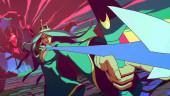 Музыкальный клип от DJ Zedd в честь начала чемпионата мира по League of Legends