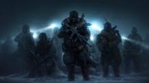 Официальный анонс Wasteland 3— теперь с мультиплеером!