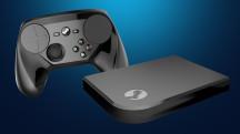 Valve временно снизила цены на Steam Controller и Steam Link в России