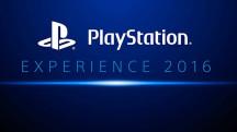 В конце года Sony вновь проведёт PlayStation Experience