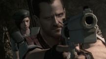 В октябрьском PlayStation Plus вам подарят Resident Evil и Transformers: Devastation