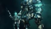 Titanfall 2 получила «золотой» статус и видео с геймплеем в 4K/60fps