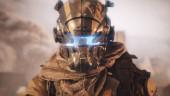Кинематографичный трейлер одиночной кампании Titanfall 2 рассуждает о связи пилота и титана