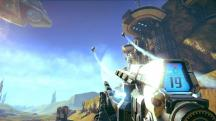 Мультиплееру Tribes: Ascend опять пришёл конец