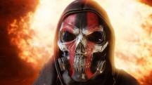 Homefront: The Revolution получила первое сюжетное DLC, и это пролог