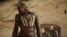 В следующем году, скорее всего, не будет ни новой Assassin's Creed, ни Far Cry