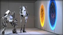 Джей Джей Абрамс надеется на скорый анонс экранизации Portal
