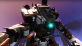 Несколько эпизодов из одиночной кампании Titanfall 2
