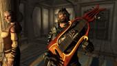 Bethesda устраивает концерт к релизу переиздания Skyrim, но композитор недоволен