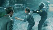 Quantum Break в Steam работает на 33 % лучше, чем в Windows Store