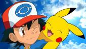 Pokémon GO снизила число самоубийств в Японии