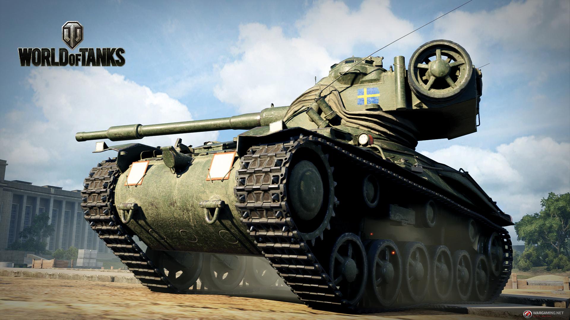 картинки самых крутых танков