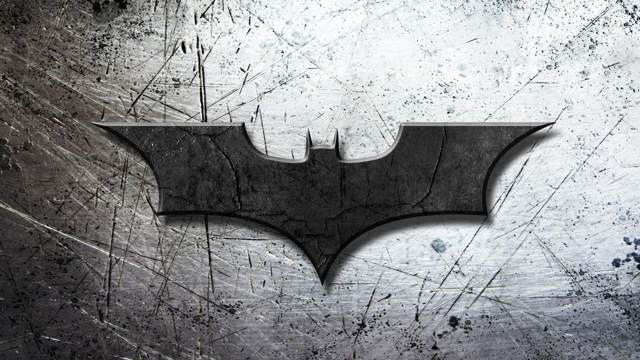 Кампания Batman: Arkham VR отнимет у вас не более часа
