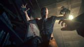 Демоверсия Outlast 2 внезапно стала доступна в PlayStation Store