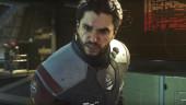 Call of Duty ждёт вас на официальной российской странице в Facebook