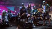 Разработчики рассуждают о сюжете Watch Dogs 2