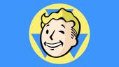 В Fallout Shelter теперь можно украшать комнаты в стиле фракций из Fallout 4