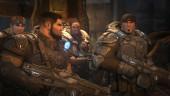 Теперь студия Universal делает кино по мотивам Gears of War