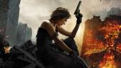 Новый трейлер фильма «Обитель зла: Последняя глава» напоминает о прошлом