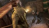Создатели Mafia III планируют разблокировать кадровую частоту PC-версии в эти выходные