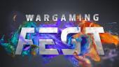 В середине декабря Wargaming устроит свой «Игромир»