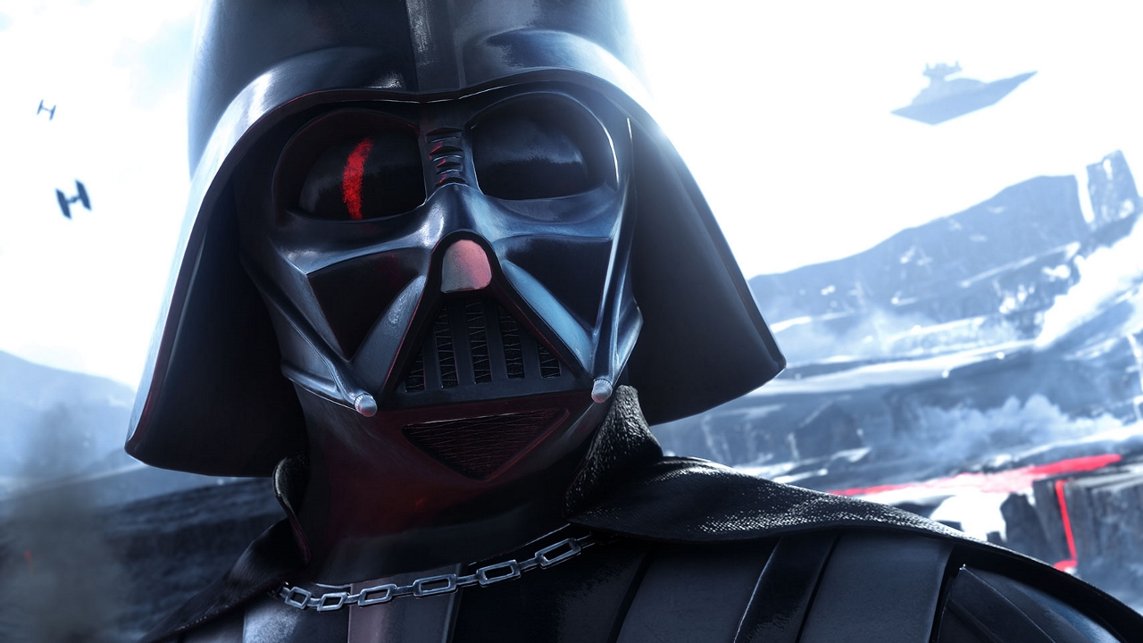 Бесплатные Mirror's Edge Catalyst и Star Wars: Battlefront добавят в подписку Access от EA