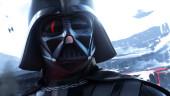 Бесплатные Mirror's Edge Catalyst и Star Wars: Battlefront добавят в подписку Access от EA
