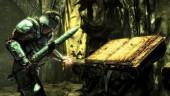 Системные требования The Elder Scrolls V: Skyrim Special Edition
