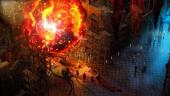 Кампания Wasteland 3 на Fig уже набрала денег больше, чем просила