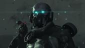 Трейлер в честь релиза полной версии Metal Gear Solid V