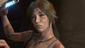 Юбилейное издание Rise of the Tomb Raider на дисках опоздает в Россию на пару недель