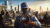 Ubisoft проведёт кинофестиваль по Watch Dogs 2, где можно выиграть 50000 евро